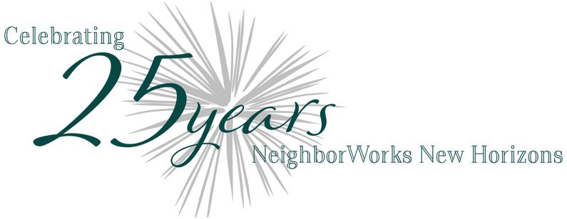nwnh celebrates 25 years neighborworks new horizons